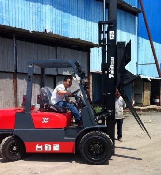 青海省海南藏族自治州出租叉车